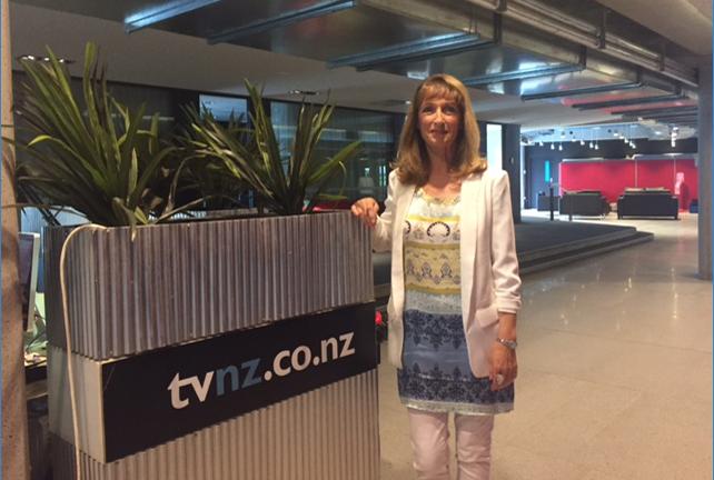 Maria TV (2)