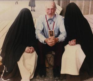 Palmarian nuns sexual misconduct
